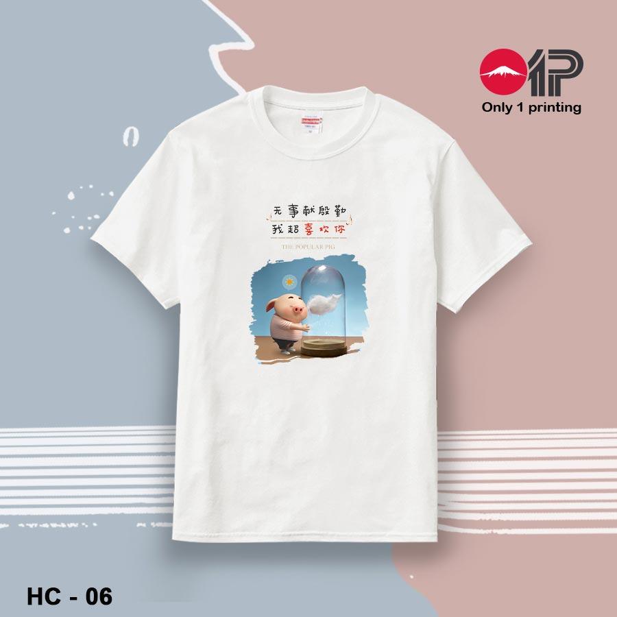 ao-thun-in-theo-yeu-cau-heocute-HC-06