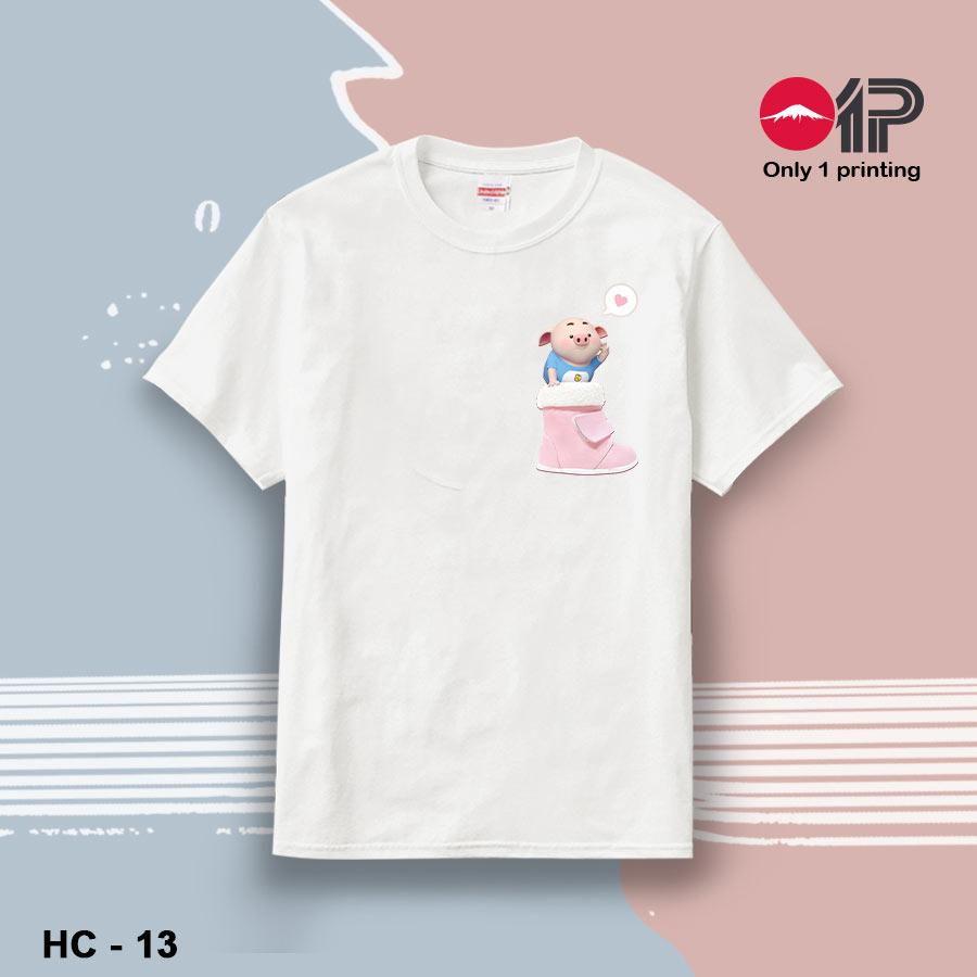 ao-thun-in-theo-yeu-cau-heocute-HC-13