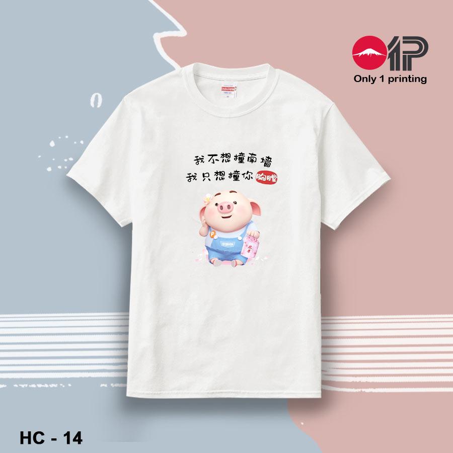 ao-thun-in-theo-yeu-cau-heocute-HC-14