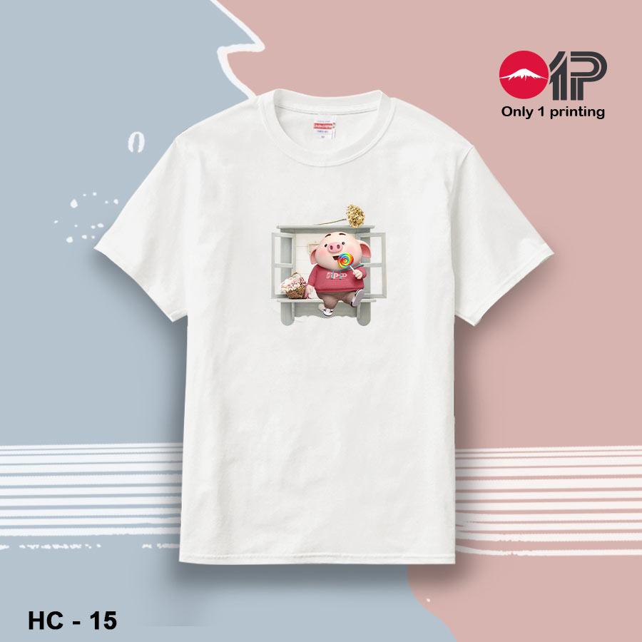 ao-thun-in-theo-yeu-cau-heocute-HC-15