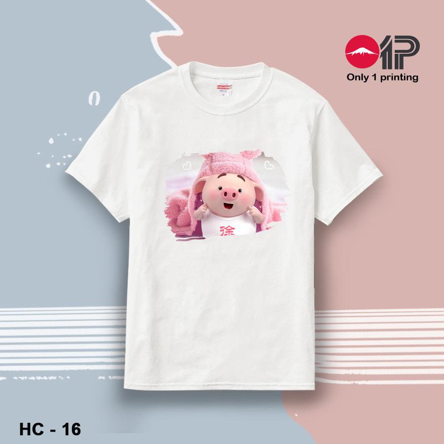 ao-thun-in-theo-yeu-cau-heocute-HC-16
