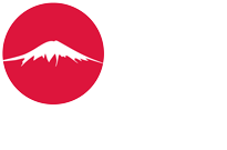 logo-only1printing-inaothuntheoyeucau-205