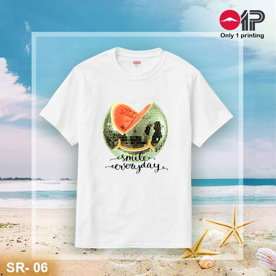 only1printing-in-ao-thun-nhom-mua-he-SR06