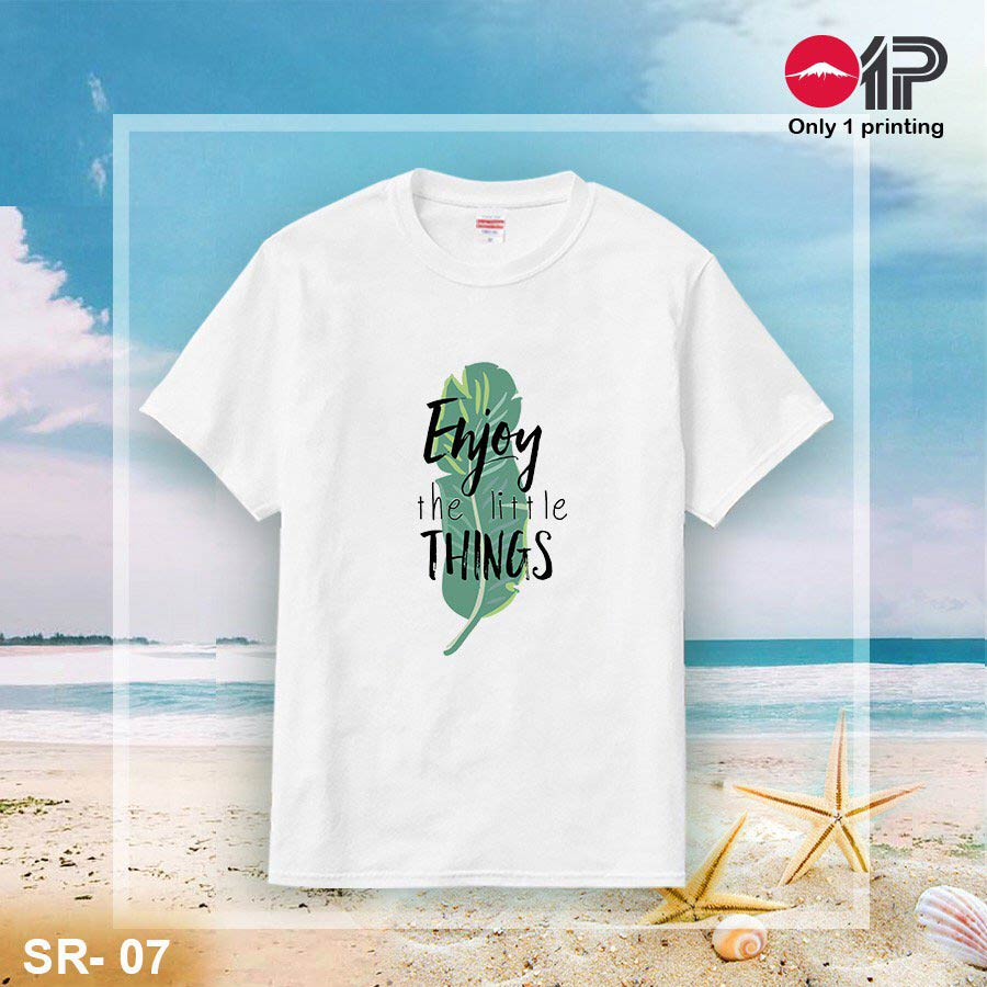 only1printing-in-ao-thun-nhom-mua-he-SR07